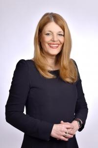Barbara Defossé