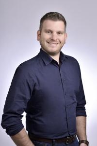 Daniel Beiner