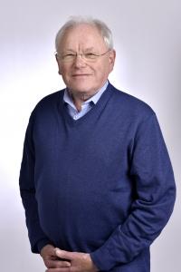 Karl Heinz Berzel
