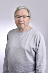 Franz Billhardt