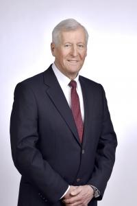 Karl Heinz Hecker