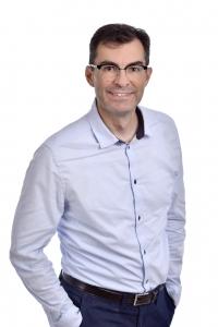 Wolfgang Leibig