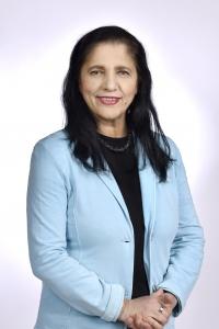 Marica Kovacic