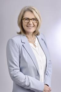 Marion Schneid MdL