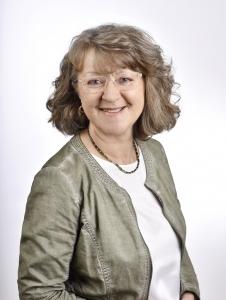 Rita Augustin-Funck