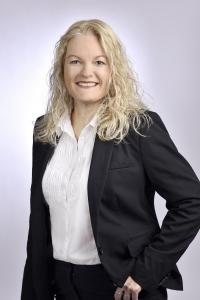 Kirsten Pehlke