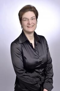 Sabine Reiser