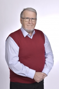 Willi Renner