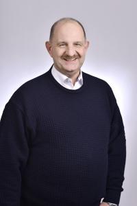 Jürgen Schreiweis