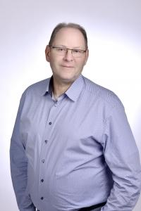 Joachim Seeber