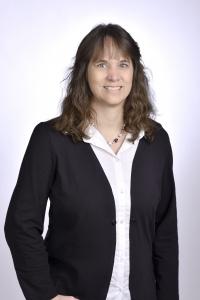 Birgit Stauder