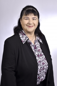 Martina Wittke