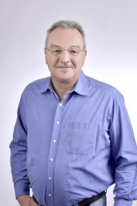 Wolfgang Wittmann