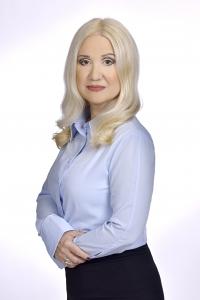 Georgeta Margareta Nita