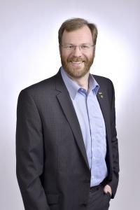 Dr. Thorsten Ralle
