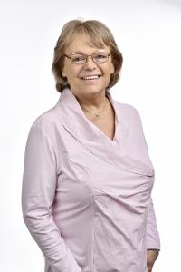 Monika Kanzler