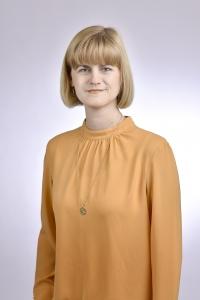 Jeannette Ludwicki