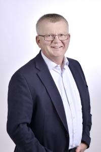 Ulrich Sommer