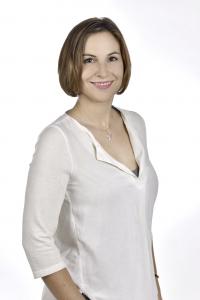Rebecca Wild