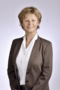 Doris Behrendt
