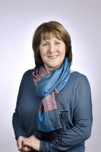 Birgitta Frings