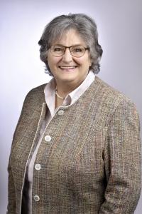 Monika Eschli