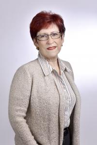Ursula Günther