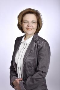 Eleftheria Kapsalis