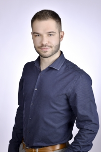 Benedikt Leimbach