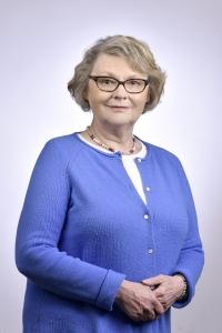 Roswitha Göbel