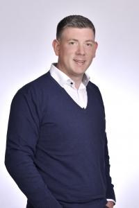 Joachim Sommer