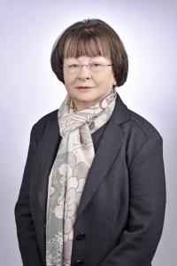 Christa Tomschin-Stork