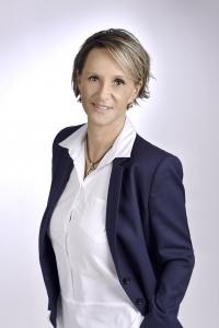 Eva-Maria Uebel