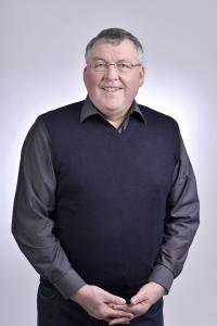 Edmund Urban
