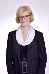 Gabi Gerlinde Kolb